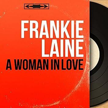 A Woman in Love (Mono Version)