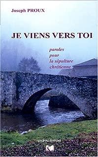 Best je viens vers toi Reviews