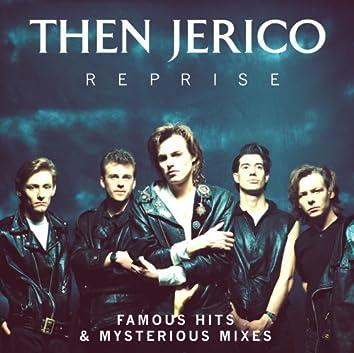 Reprise: Famous Hits & Mysterious Mixes