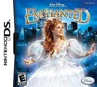 Enchanted Walt Disney Presents (輸入版:北米) DS