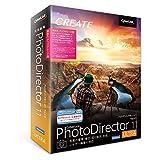 PhotoDirector 11 Ultra 乗り換え・アップグレード版