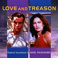 Love and Treason: Original Soundtrack