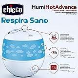 IMG-1 chicco humi hot advance umidificatore