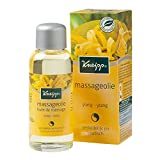 Kneipp Huile de Massage Ylang-Ylang 100 ml
