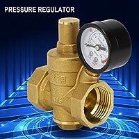 水圧レギュレーター、減圧器、ほとんどの水道水機器の水圧に1.6MPaの圧力