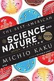 American Science Nature Writings