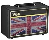 Vox 041594–Verstärker Combo