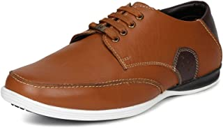 Healers (from Liberty) Men's VNHL-21 Sneakers