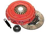 Ram Clutches Automotive Performance Transmission & Parts