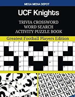 Best ucf knight news Reviews