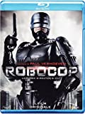 Robocop (Ed.Rimasterizzata)