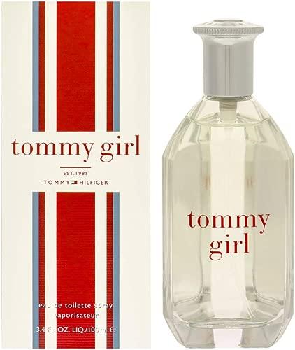 Perfumes De Mujer Originales Ofertas