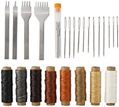 Corrosion and Scrub Surfaces YaeCCC 13Pcs Steel Twist Knot Wire Wheel Brush Set for Drill Crimped Cup with 1//4-Inch Shank for Rust Removal