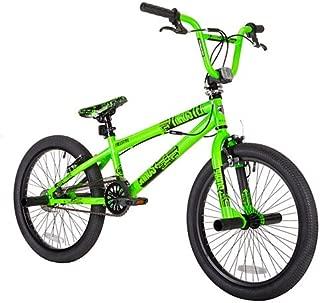 20 inch next bike