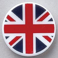 小倉陶器 フラッグカフェ カトラリーフォルダー(箸置き) イギリス