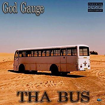 Tha Bus