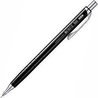 Pentel Mechanical Pencil, Orenz, 0.3mm, Black (XPP503-A)