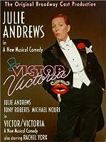 Victor Victoria [DVD] [Import]