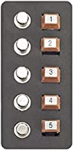 Southwire KIT, M310-F Replacement REMOTES