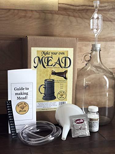 Mead Kit