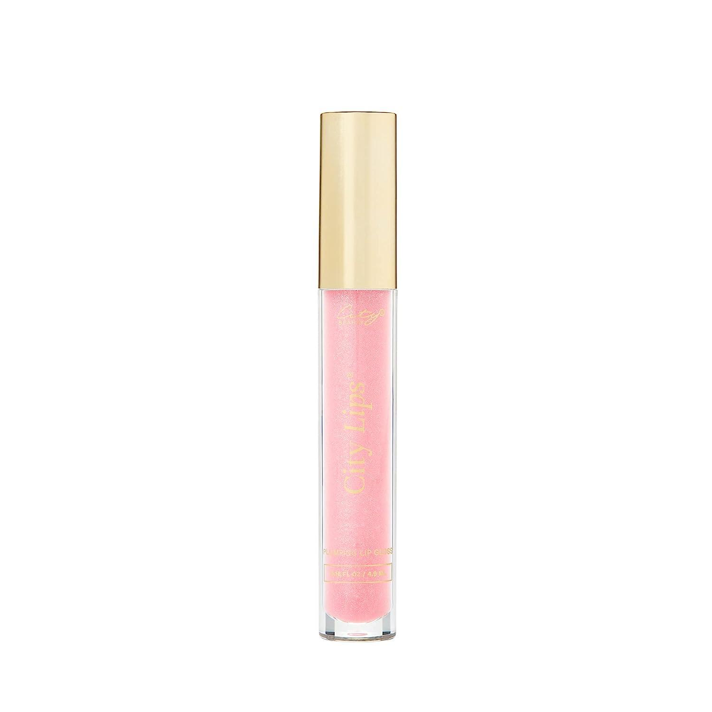 City Beauty Lips - Plumping Lip Gloss Volumize cheap Low price Hydrate