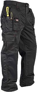 LCPNT206 Workwear Pants