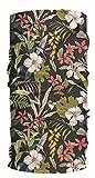 H.A.D. Coolmax Bunt, One Size - Farbe Jungle Blossom