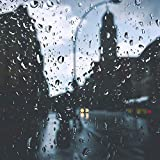 Rainy Traffic