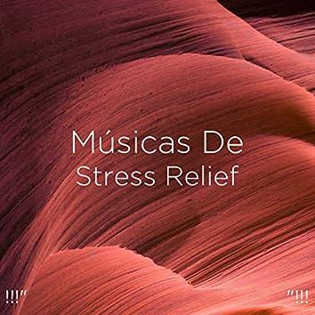"""!!!"""" Músicas de Stress Relief """"!!!"""