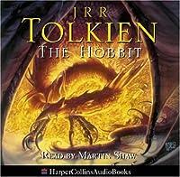 The Hobbit イギリス版