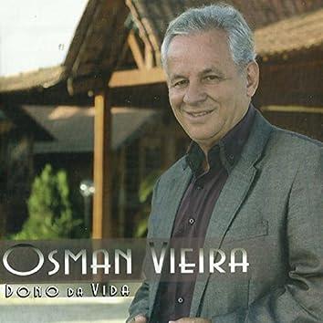 Osman Vieira