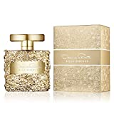 Oscar De La Renta Bella Essence Eau de Parfum Perfume for Women, 3.4 fl. oz.
