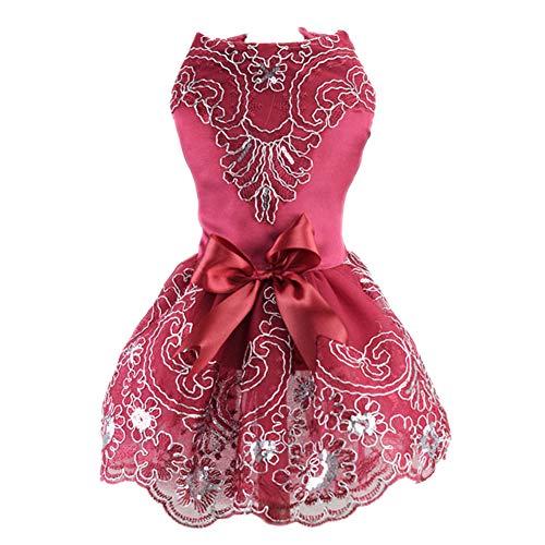 Vestidos Para Niña Coppel marca Worderful