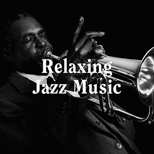 Relaxing Instrumental Jazz Academy, Light Jazz Academy & Akustischer Jazz