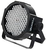 Showlite FLP-144 Flatline Panel LED Scheinwerfer