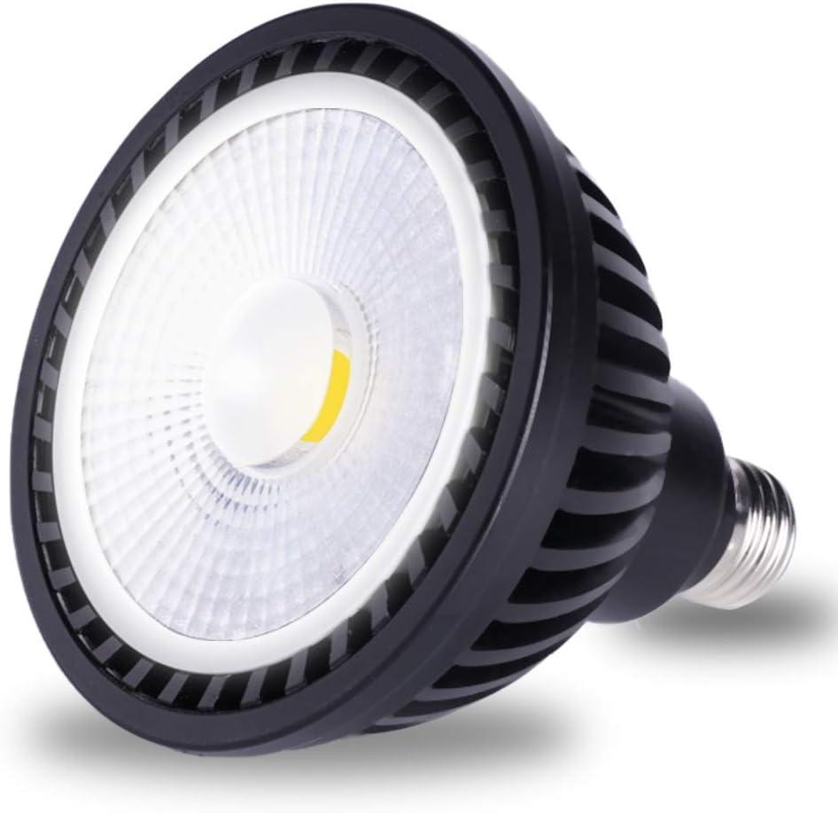 LED Pool Light Bulb 45W Ranking TOP18 Cheap bargain 120V 6000K P Swimming Daylight White