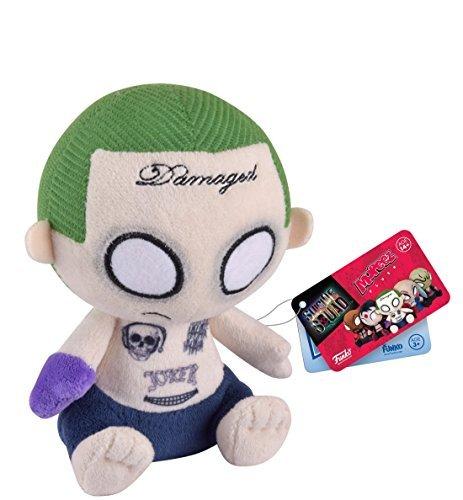 Mopeez DC: Joker