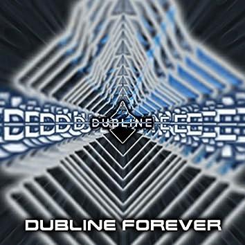 Dubline Forever LP