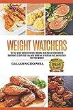 Weight Watchers: The true Weight Watchers freestyle program helps you eat better