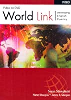World Link Video Course Intro DVD