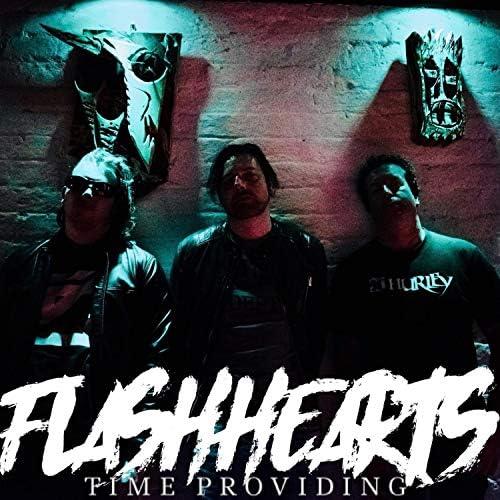 Flashhearts