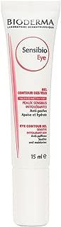Best lancome hydra zen yeux eye contour gel cream Reviews