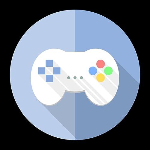 Gamekey Pricecomparator