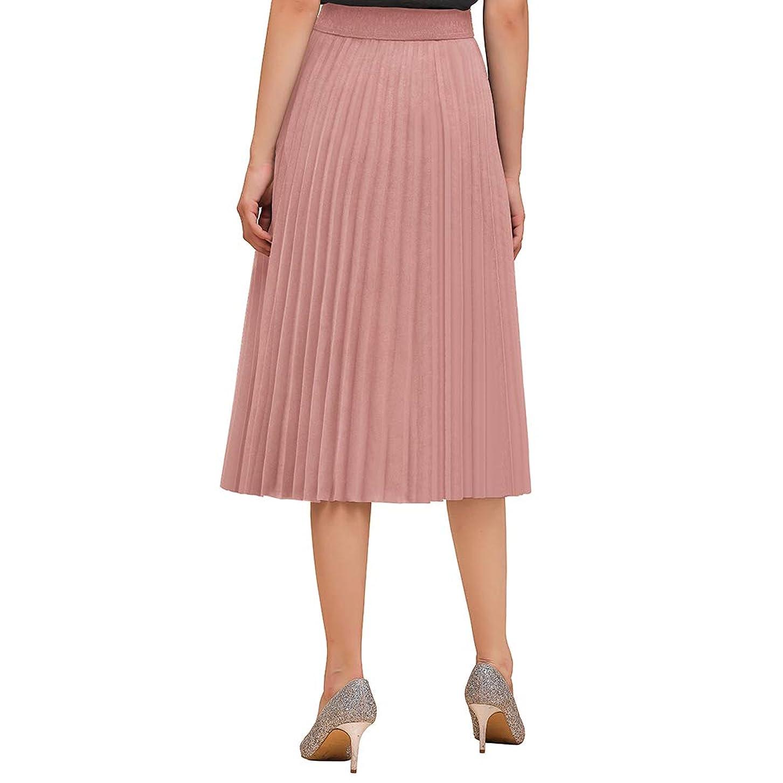 スナップインシュレータ店主BABYONLINE D.R.E.S.S.(ベビーオンラインドレス)レディース チュールスカート キラキラスカート ボリュームスカート 抜け感 美脚 長さ 4サイズ