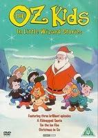 The Oz Kids [DVD]