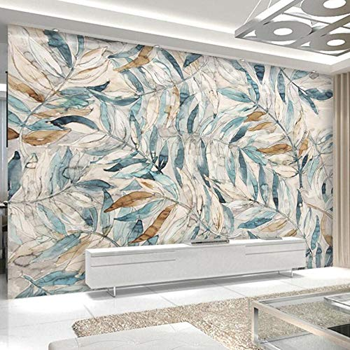 Behang vliesbehang, 3D, zonder naden, eenvoudig, personaliseerbaar, fotobehang, modern, retro, handbeschilderd, canvas, achtergrond, voor woonkamer, tv, sofa, wand, 3D 430*300