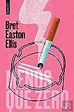 Menos Que Zero (Bret Easton Ellis)