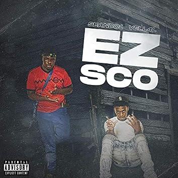Ez Sco