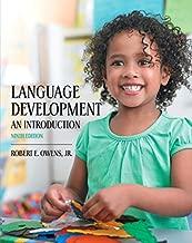 language development an introduction owens