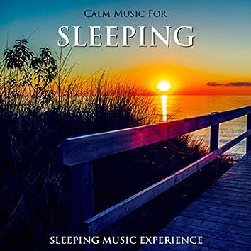 Calm Music for Sleeping